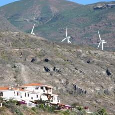 Subvenciones para el Ahorro y la Eficiencia Energética del Gobierno de Canarias publicadas