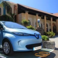 Movilidad Eléctrica en Canarias VIII: ¿Es sostenible el vehículo eléctrico?