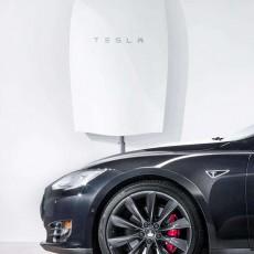Tesla Powerwall: ¿revolución energética?