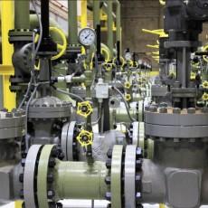 Auditorías Energéticas obligatorias para Grandes Empresas