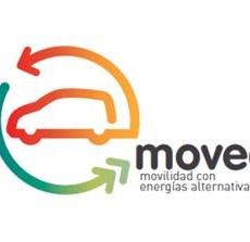 Movilidad Eléctrica en Canarias X: subvenciones 2016 y Plan MOVEA