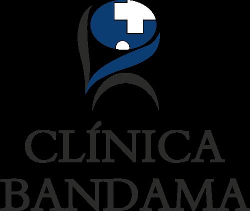 Clínica Bandama