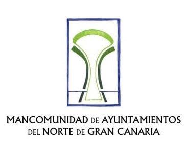 Mancomunidad de Ayuntamientos del Norte de Gran Canaria